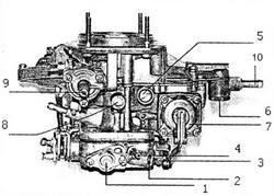 тн-61